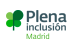 logo plena inclusion
